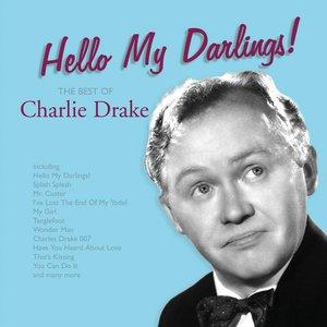 Hello My Darlings!