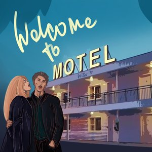 Welcome to Motel