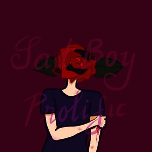 Avatar for SadBoyProlific