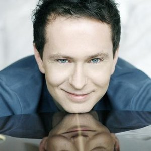 Avatar for Piotr Woźniak
