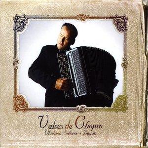 Image for 'Valses De Chopin'