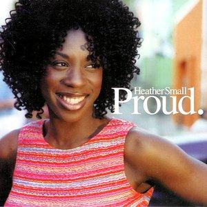 Proud - Single