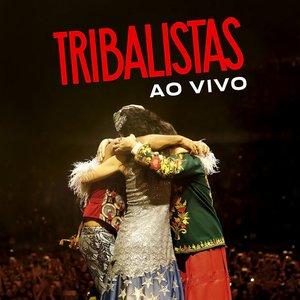 Tribalistas (Ao Vivo)