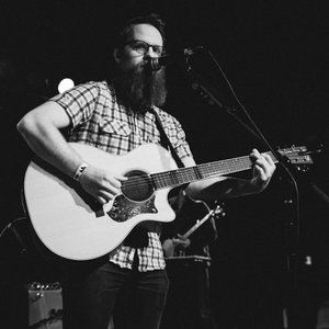 Avatar for Aaron West and The Roaring Twenties