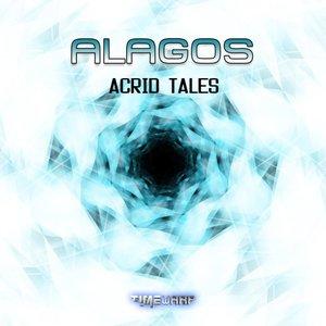 Acrid Tales