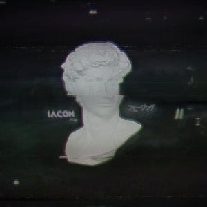 Avatar for Iacon