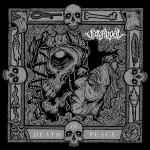 Death Is Peace