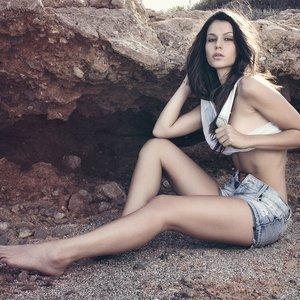 Avatar for Burak Yeter Ft. Danelle Sandoval