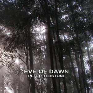 Eve Of Dawn