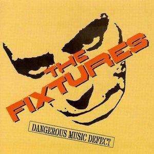 Dangerous Music Defect
