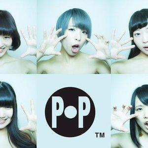 Avatar for Pop