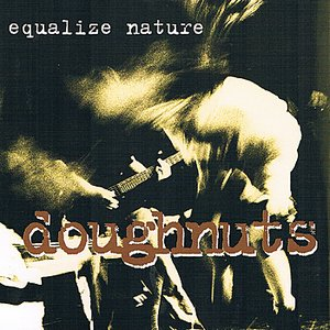 Equalize Nature