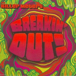 Breakin' Out!