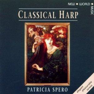 Classical Harp