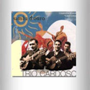 Immagine per 'Samba D'Ouro'