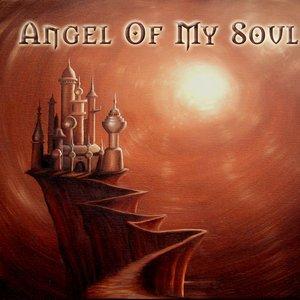 Angel of My Soul