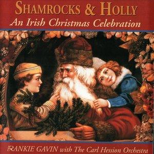 Shamrocks & Holly: An Irish Christmas Celebration