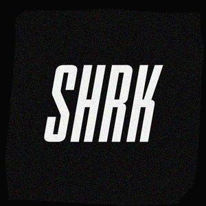 Avatar for shRk