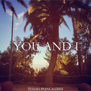 You and I