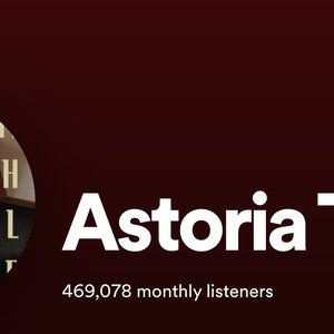 Avatar for Astoria Three