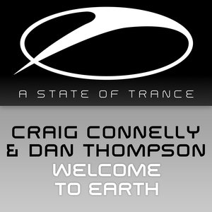 Avatar for Craig Connelly & Dan Thompson