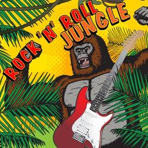 Rock 'N' Roll Jungle
