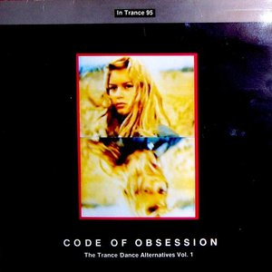 Code of Obsession