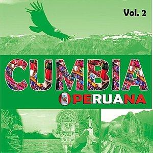 Cumbia Operuana, Vol. 2