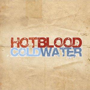 Awatar dla Hot Blood Cold Water