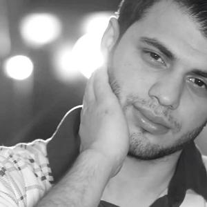 Mena Aliyev Lyrics Song Meanings Videos Full Albums Bios Sonichits
