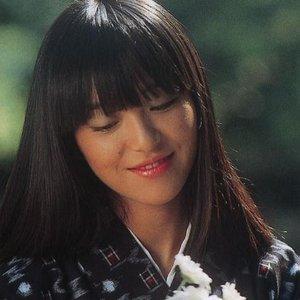 岩崎宏美 のアバター
