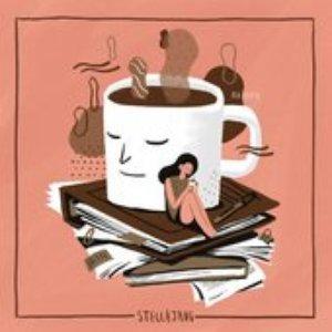 Under Caffeine - Single