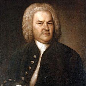 Avatar di Bach, Johann Sebastian [Composer]