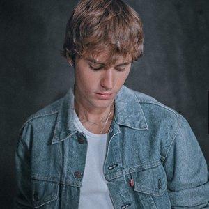 Avatar für Justin Bieber