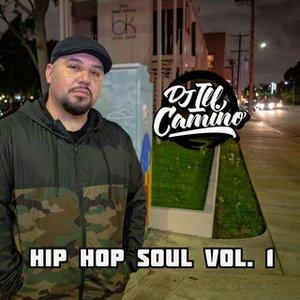Hip Hop Soul, Vol. 1 (DJ Mix)