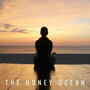 Avatar de The Honey Sea