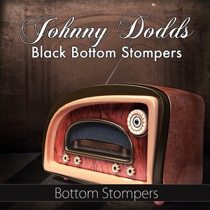 Bottom Stompers