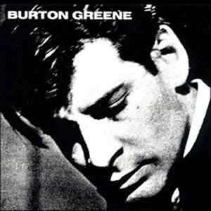 Burton Greene Quartet