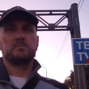 Avatar de Алексей Глухов