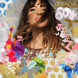 Debi Nova dating yli 30 dating sites