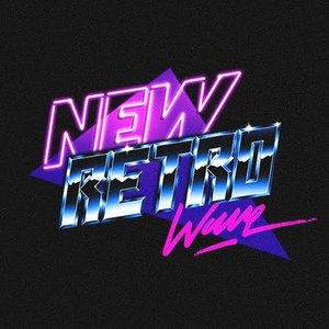 New Retro 80s Wave