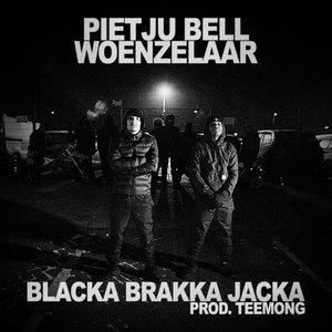 Blacka Brakka Jacka