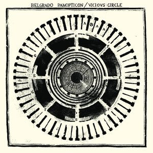 Vicious Circle / Panopticon Single