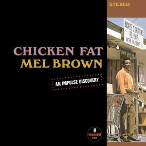 Chicken Fat (LPR)