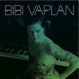 Avatar for BIBI VAPLAN