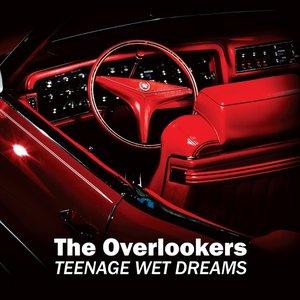 Teenage Wet Dreams