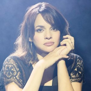 Avatar för Norah Jones