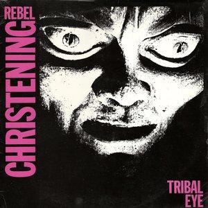 Avatar for Rebel Christening