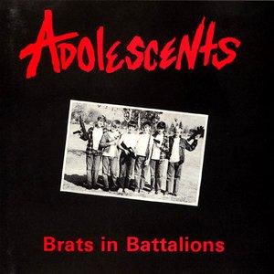 Brats In Battalions