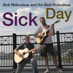 Sick Day EP